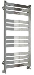 Водяной полотенцесушитель Terminus Латтэ 1250x500