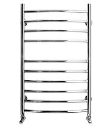 Фото 3004: Водяной полотенцесушитель Terminus Классик Люкс 830x500