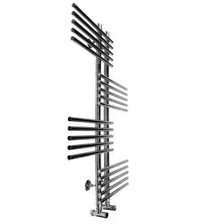 Водяной полотенцесушитель Terminus Европа 1000x900