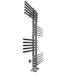 Водяной полотенцесушитель Terminus Европа 1300x900