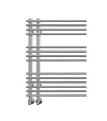Водяной полотенцесушитель Terminus Астра 696x500
