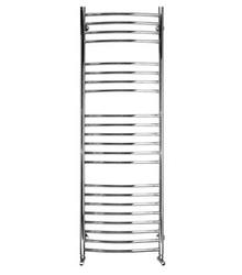 Фото 8678: Водяной полотенцесушитель Terminus Классик Люкс 1630x500