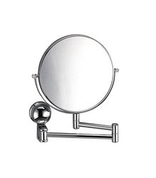 Фото 1778: Зеркало двухстороннее увеличительное WasserKRAFT K-1000