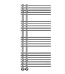 Водяной полотенцесушитель Terminus Астра 1096x500