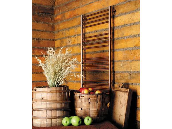 Фото 1465: Водяной полотенцесушитель Сунержа Богема 800х400