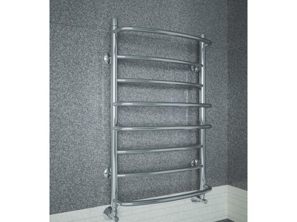 Фото 5410: Водяной полотенцесушитель Terminus Евромикс 830x500