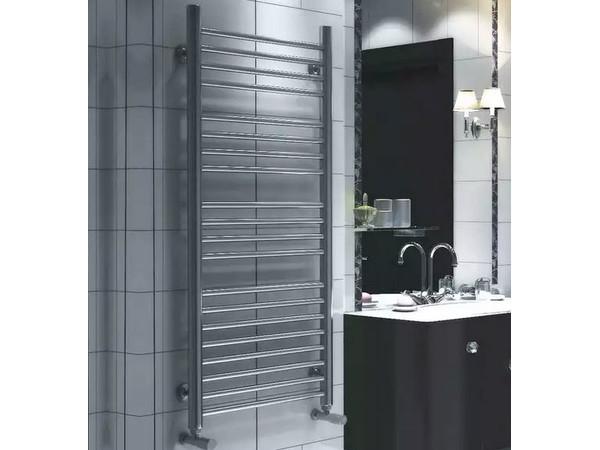 Водяной полотенцесушитель Terminus Аврора 1006x500