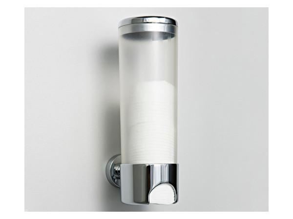 Фото 3187: Диспенсер для ватных дисков WasserKRAFT K-1079