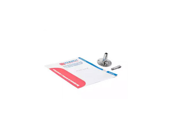 Фото 8898: Водяной полотенцесушитель Energy Mix 600x600