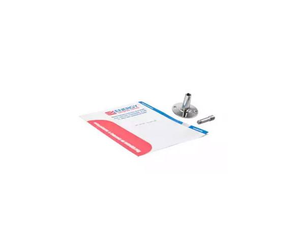 Фото 9270: Водяной полотенцесушитель Energy Prestige 800x400