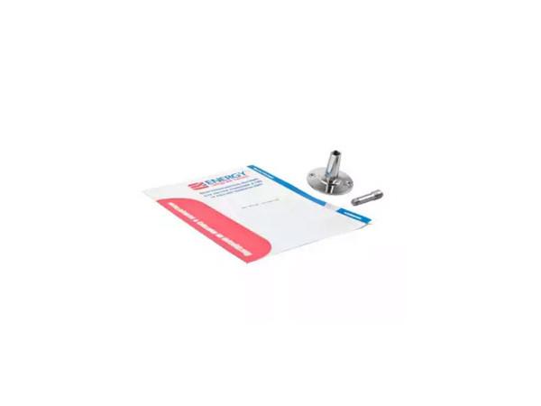 Фото 2506: Водяной полотенцесушитель Energy Prima 500x500