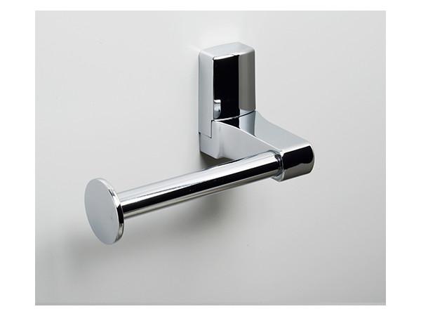 Фото 4572: Держатель туалетной бумаги WasserKRAFT К-5096