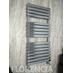 Фото 4255: Водяной полотенцесушитель Terminus Флоренция 830x474