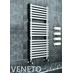 Фото 6737: Водяной полотенцесушитель Terminus Венето 1650x574