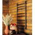 Фото 6091: Электрический полотенцесушитель Сунержа Галант 800x400