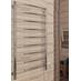 Электрический полотенцесушитель Terminus Виктория 950x500