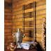 Фото 1674: Электрический полотенцесушитель Сунержа Аркус 800x600