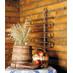 Фото 6524: Водяной полотенцесушитель Сунержа Эпатаж 800x600